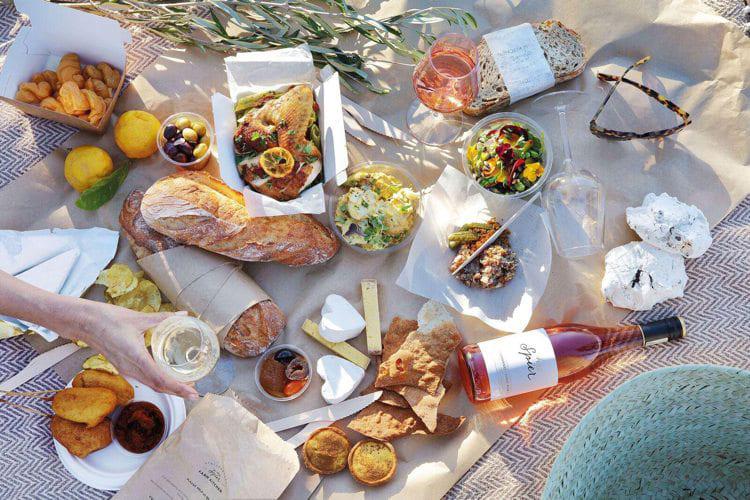 spier-picnic-spots-stellenbosch