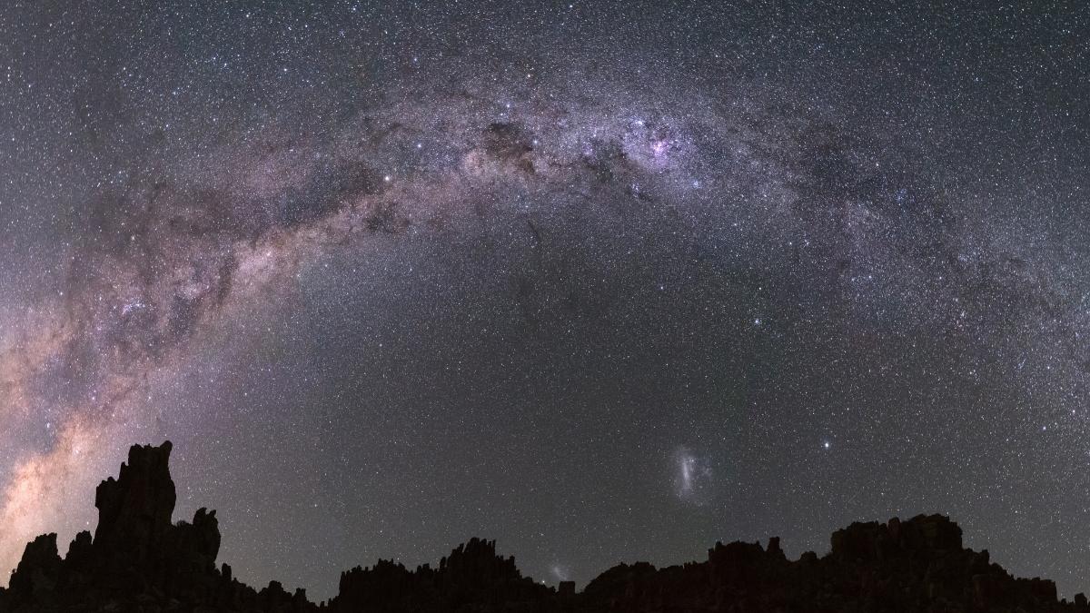 stargazing-cederberge-south-africa