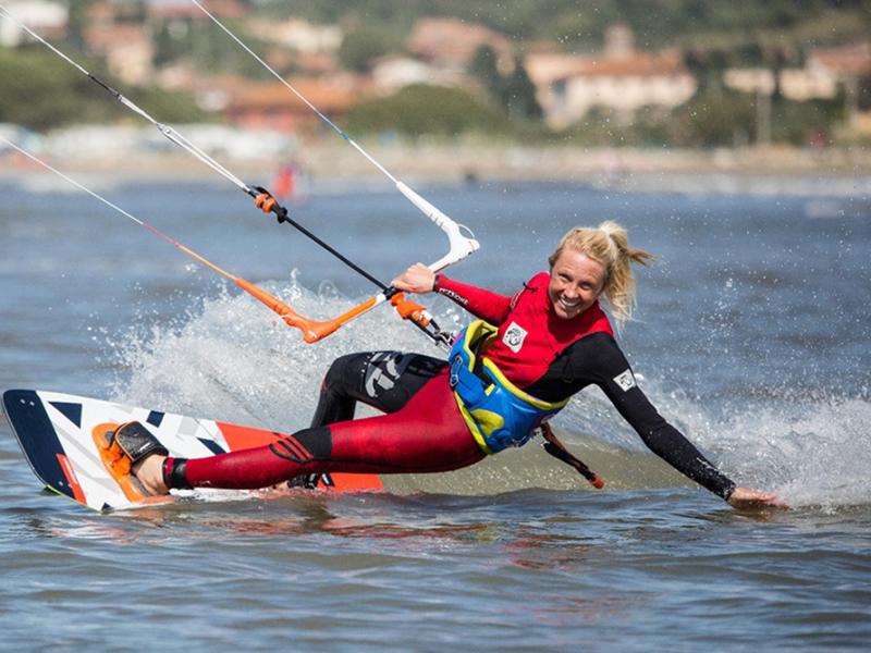 surfen-en-kite-surfen-in-zuid-afrika-durban-kiten