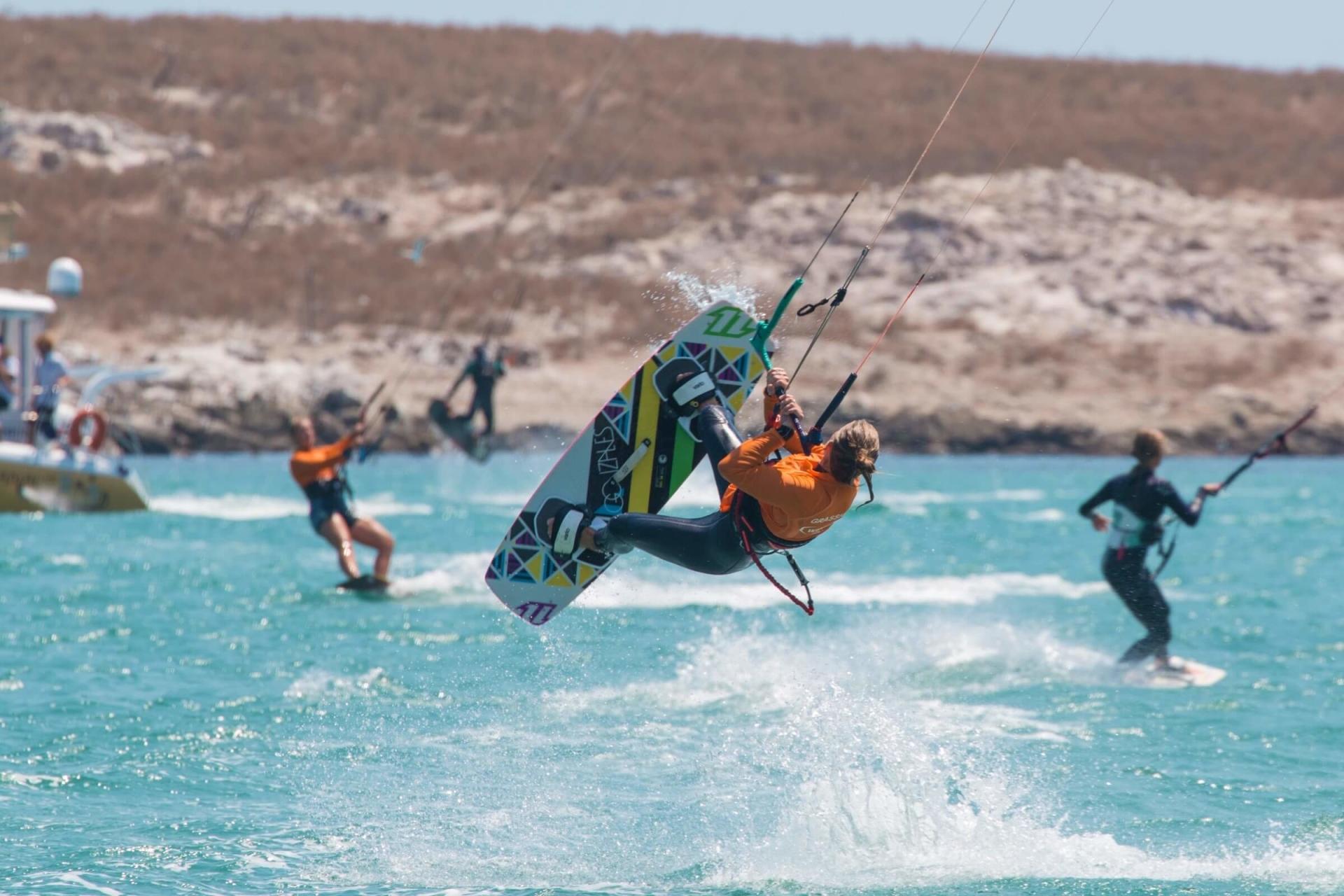 surfen-en-kite-surfen-in-zuid-afrika-gardenroute
