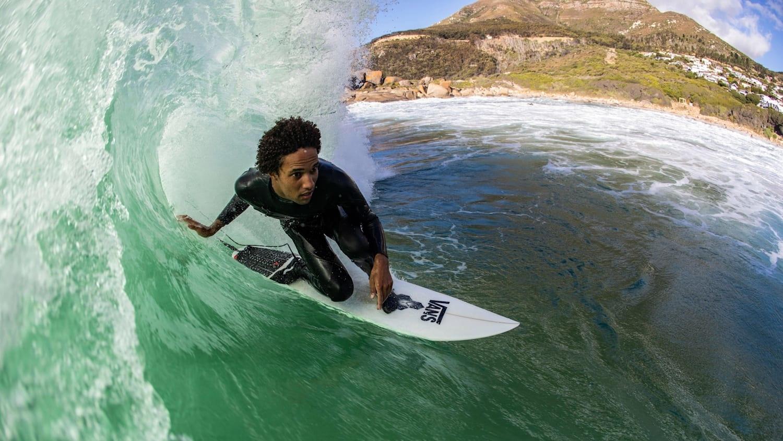 surfen-en-kite-surfen-in-zuid-afrika-kaapstad