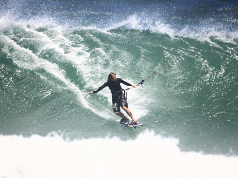 surfen-en-kite-surfen-in-zuid-afrika-west-coast