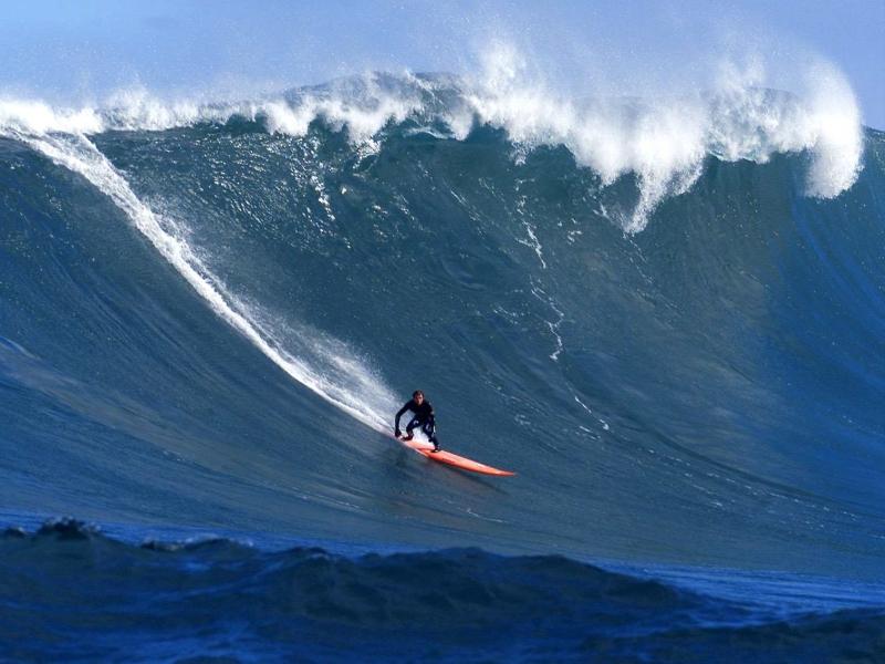 surfen-en-kite-surfen-in-zuid-afrika-west-coast-golven