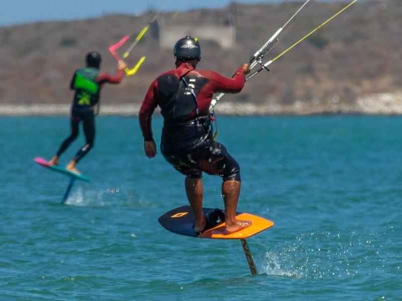 surfen-en-kite-surfen-in-zuid-afrika-west-coast-langebaan