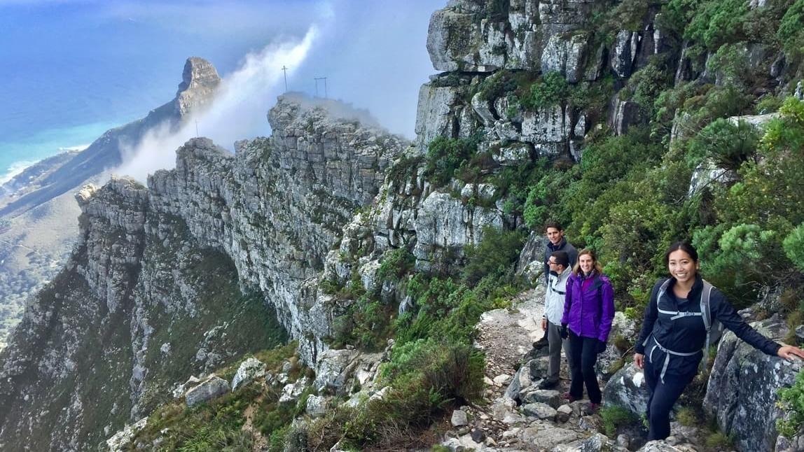 tafelberg-bezoeken-table-mountain-kaapstad-zuid-afrika