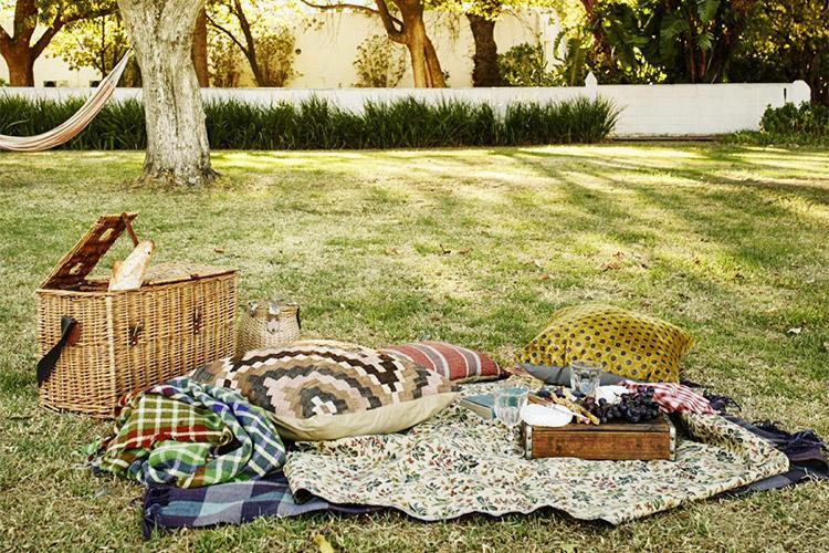 the-manor-nederburg-picnic