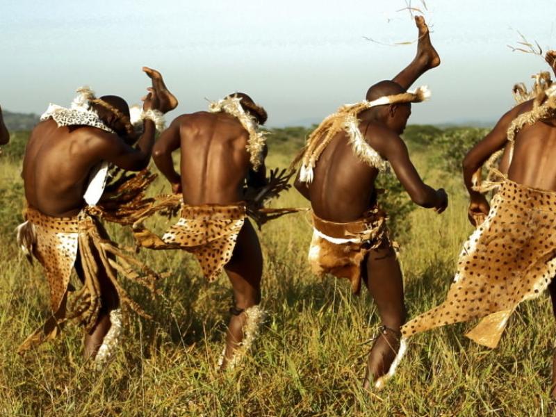 thanda zuid afrika geloof