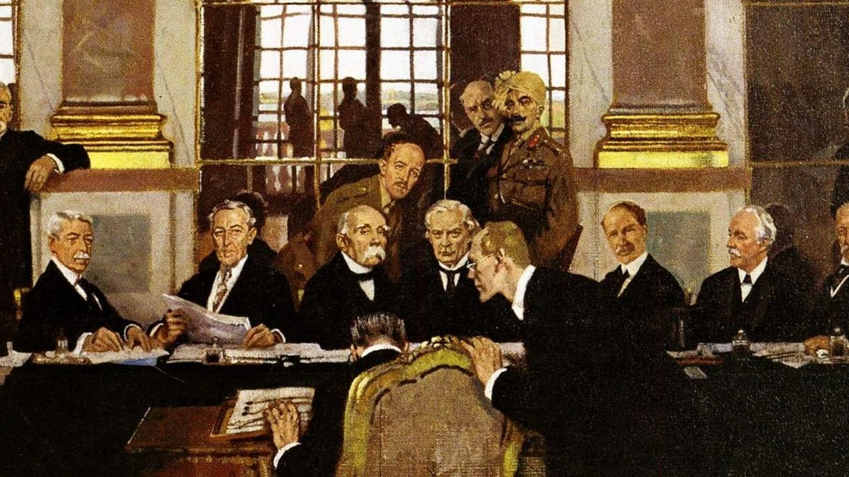 vredesverdrag-zuid-afrika