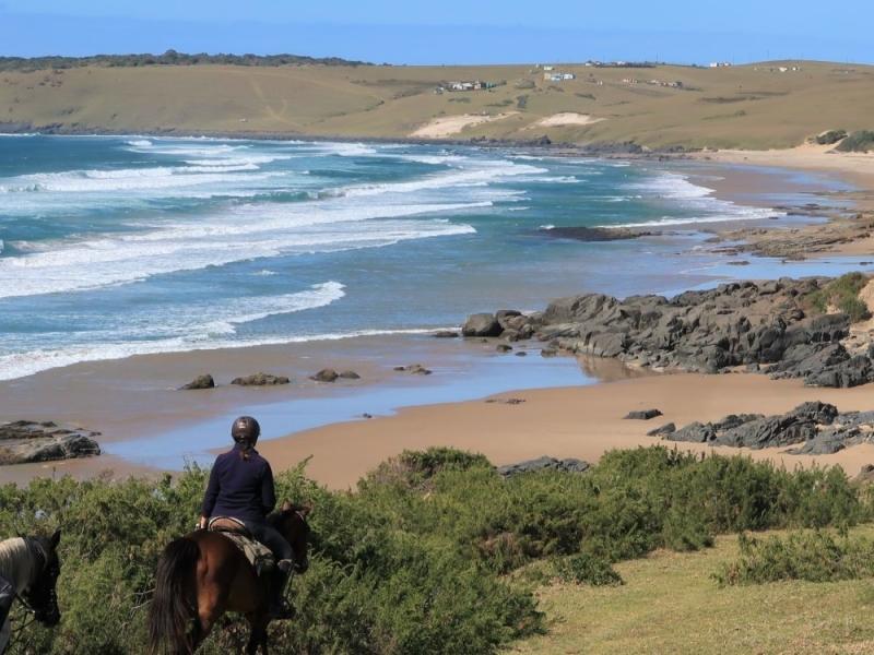 wild-coast-zuid-afrika