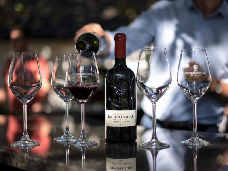 wine-tasting-at-boschendal