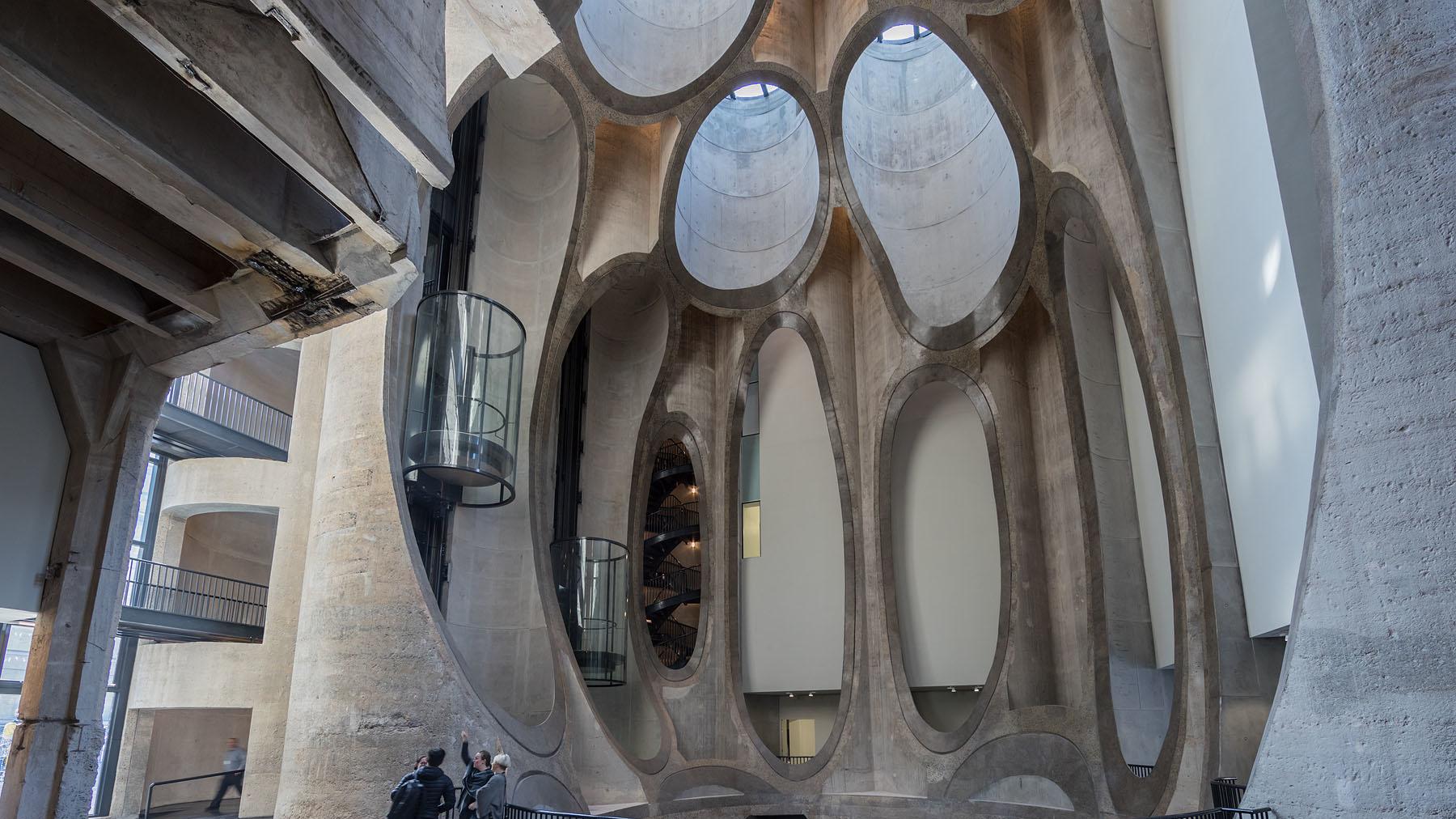 zeitz-museum-of-contemporary-african-art