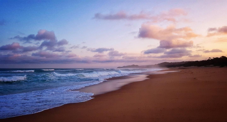 zinkwazi-strand-bij-kwazulu2-jpg-