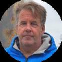 Andries van Moosrselaar | Exclusive Culitravel