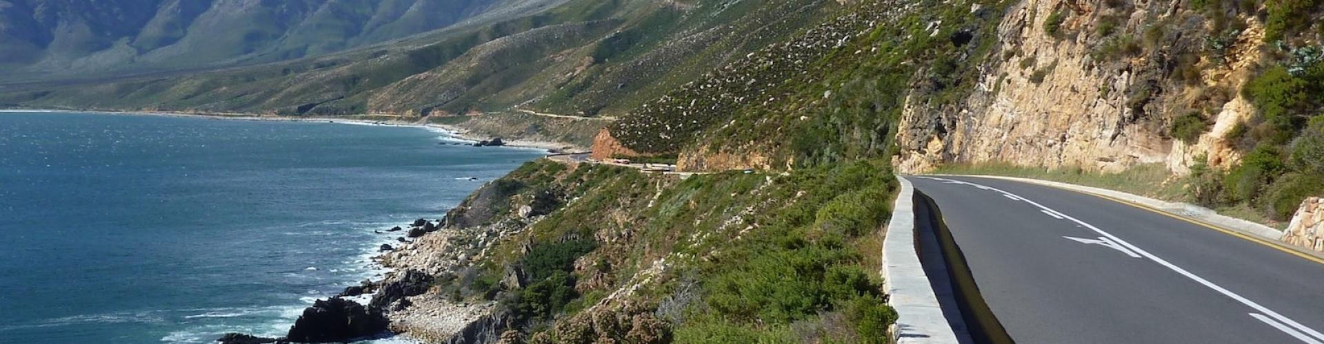 bergpassen-en-bergrouten-in-zuid-afrika-oostkust