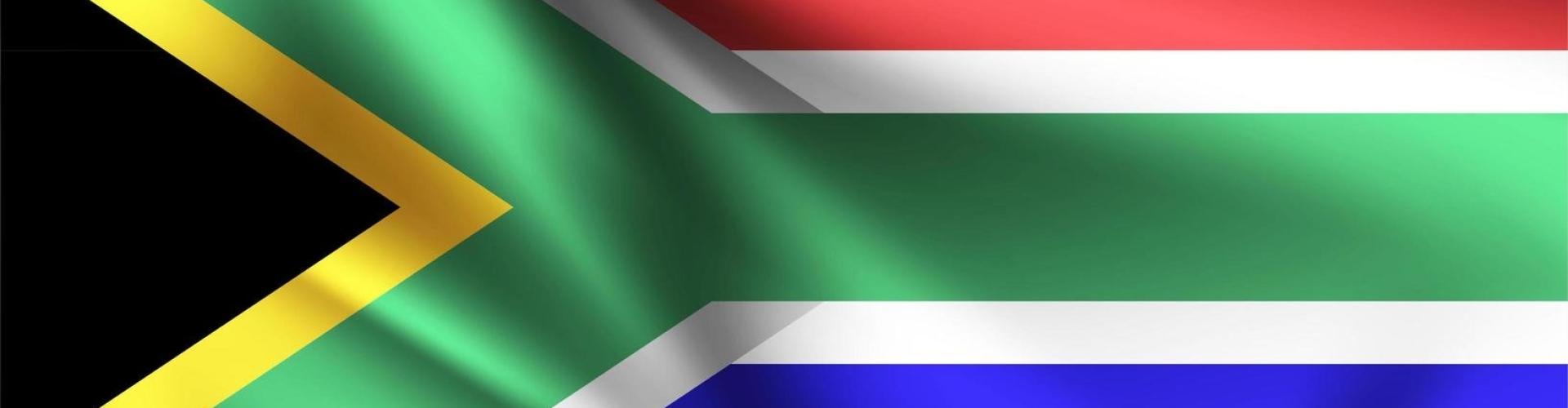 beroemde-zuid-afrikanen-vlag-zuid-afrika-header