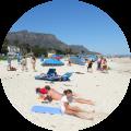 Mister Goodlife's  Signature Droomreizen in Zuidelijk Afrika