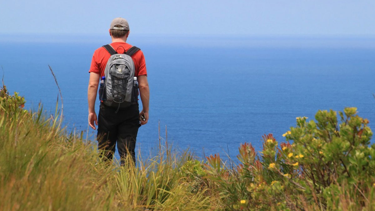 eve-s-trail-hiking-west-coast-national-park