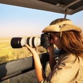 fotografie-safari-in-zuidelijk-afrika