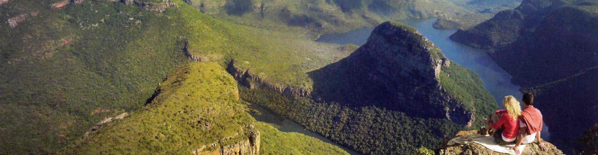 header-panorama-route-informatie-zuid-afrika-1920x500-1
