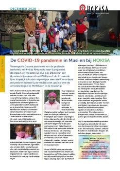 Maatschappelijke betrokkenheid Exclusive Culitravel