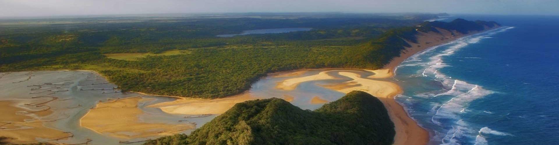 isimangaliso-wetland-park-zuid-afrika-header