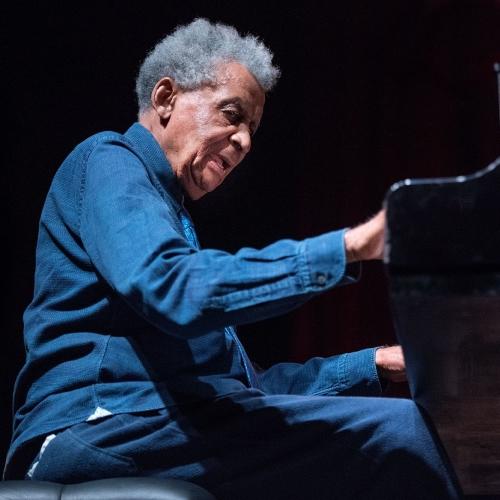 jazz-muziek-zuid-afrika-abdullah-ibrahim