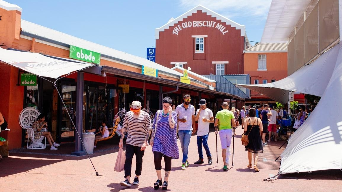 kaapstad-woodstock-markets-old-biscuit-mill