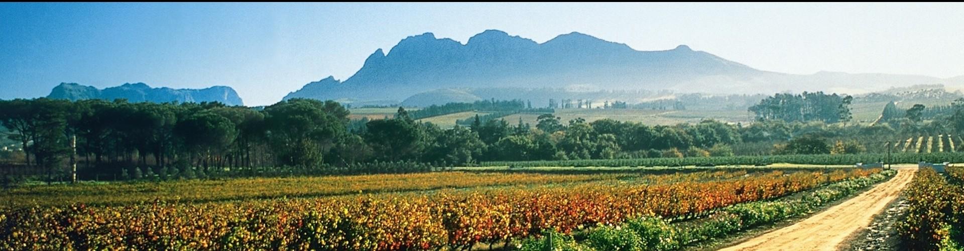 Kaarten, Maps, Routes Zuid-Afrika