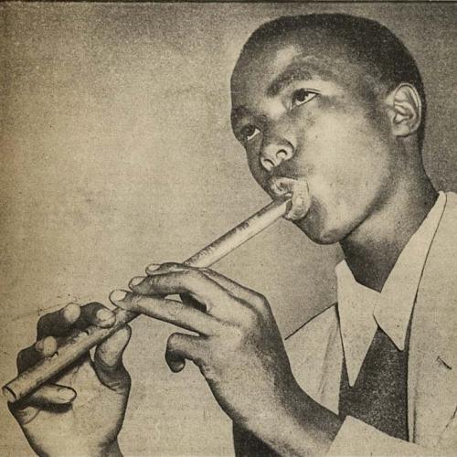 kwela-muziek-zuid-afrika-spokes-mashiyane