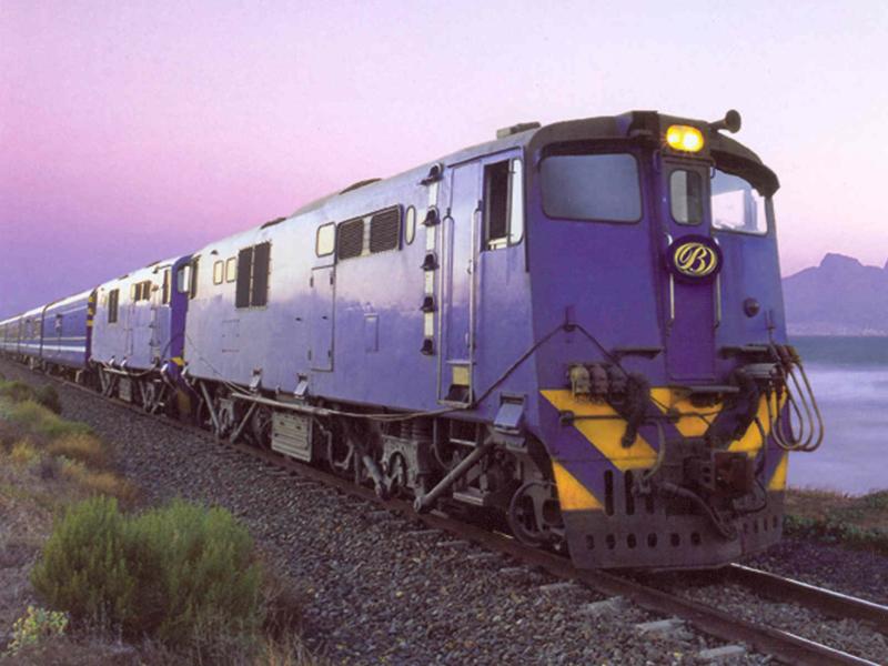 luxe-treinreizen-in-zuid-afrika-met-de-blue-train-en-rovos-rai