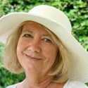Marjolein Westerterp | Exclusive Cullitravel