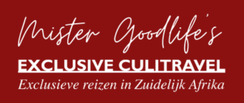 mister goodlifes exclusive culitravel 2
