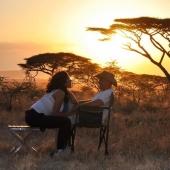 romantische-safari-in-zuidelijk-afrika