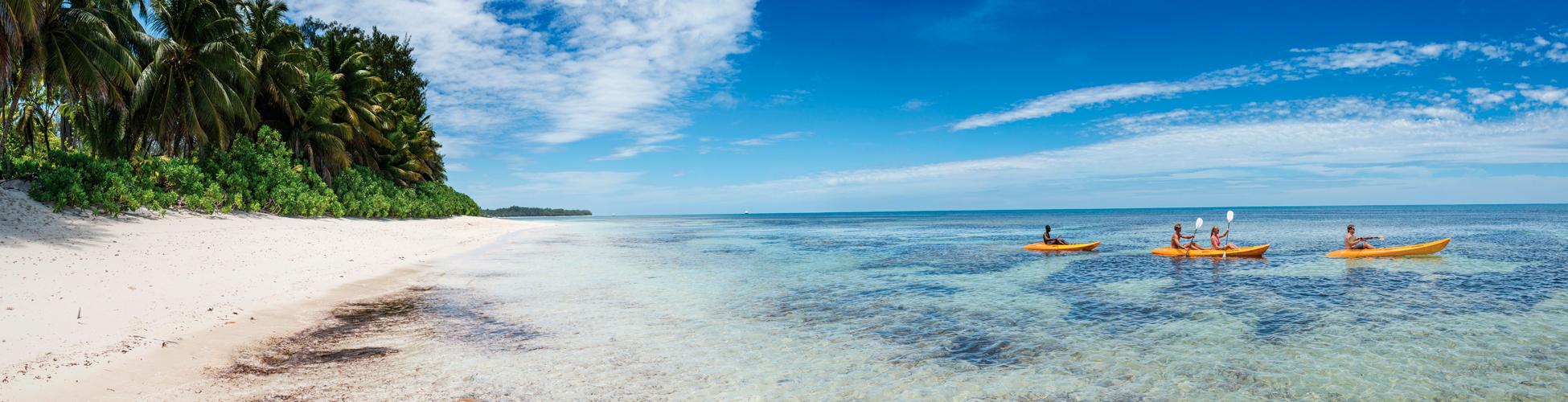 seychellen header