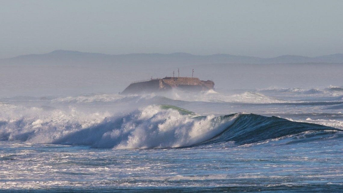 shipwreck-trail-west-coast-national-park-zuid-afrika