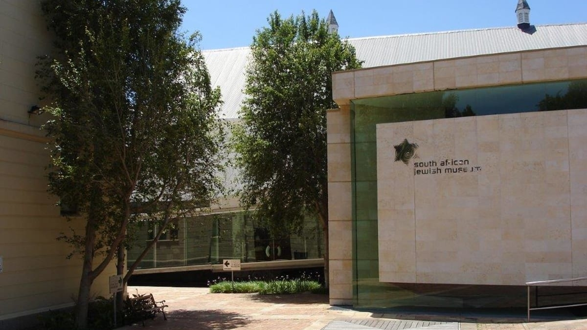 south-african-jewish-museum-kaapstad