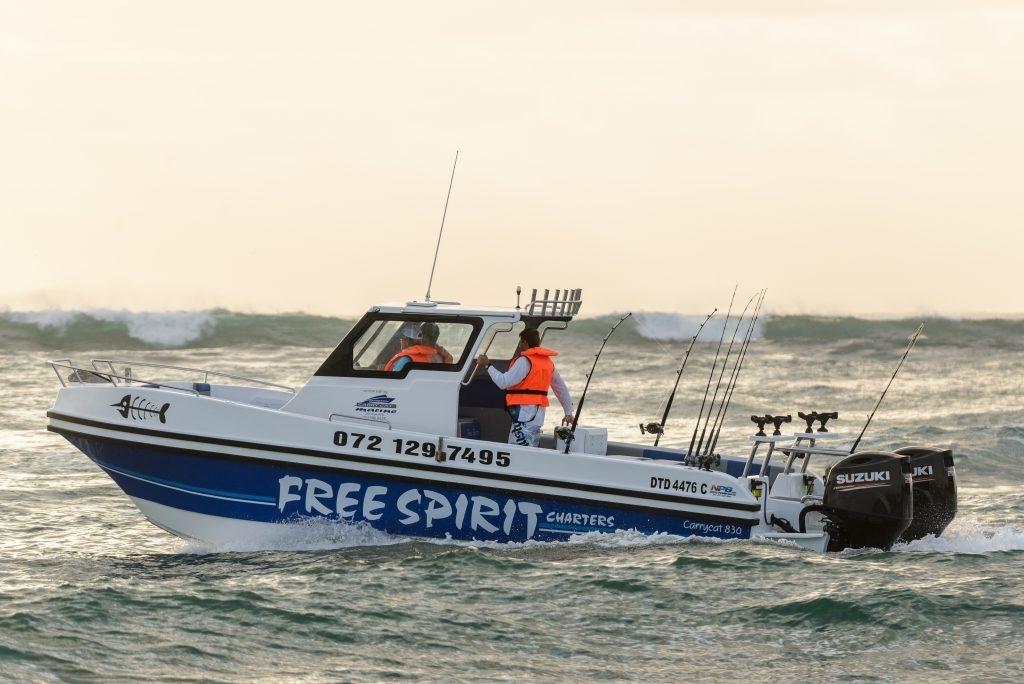 st-lucia-zuid-afrika-diepzee vissen deep sea fishing