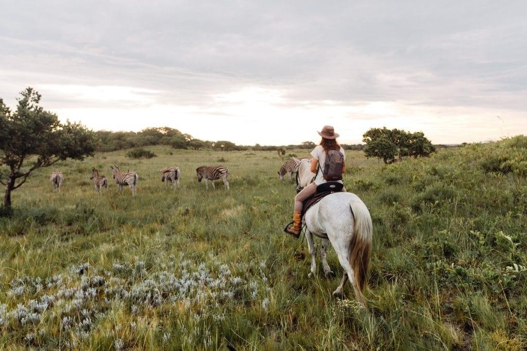 st-lucia-zuid-afrika-paardrijden