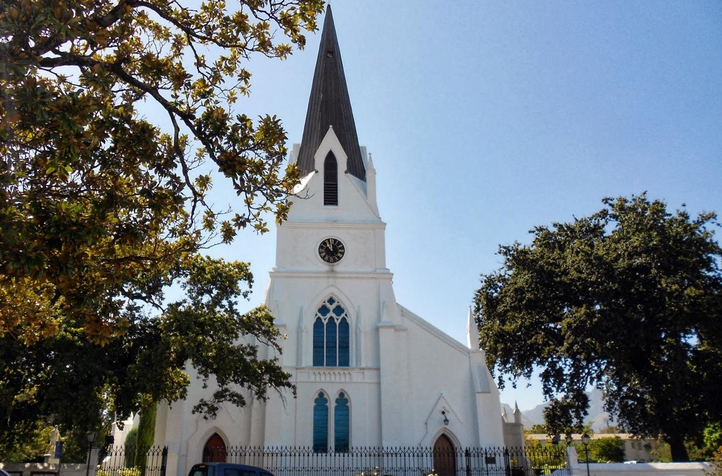 stellenbosch_moederkerk