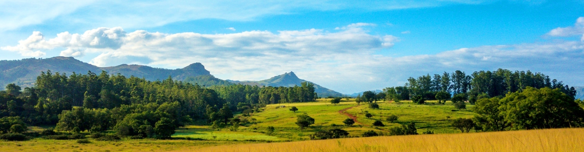 swaziland-eswatini-header