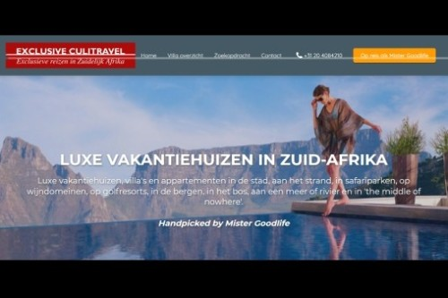 Vakantiehuizen-zuidafrika.nl