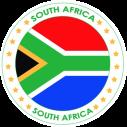 Geschiedenis Zuid-Afrika