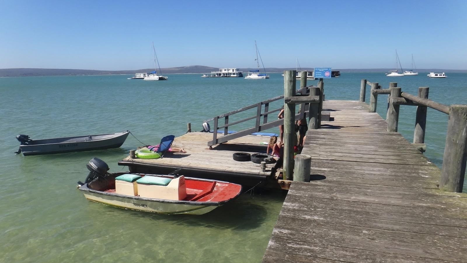 west-coast-national-park-langebaan-lagoon-activiteiten