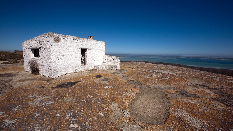west-coast-national-park-seeberg-view-point
