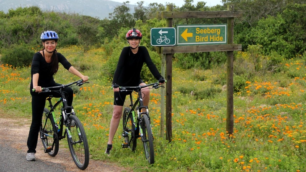 west_coast_national-park-zuid-afrika-fietsen-mountain-biking