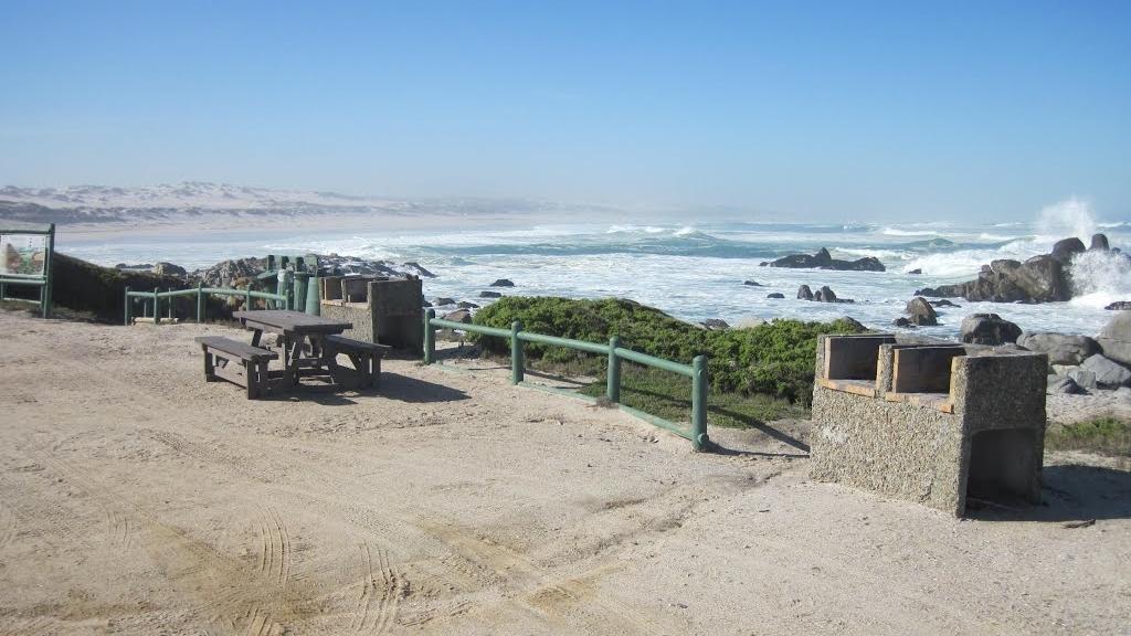 west_coast_national-park-zuid-afrika-tsaarsbank-braai