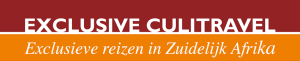 exclusive culitravel website logo wit