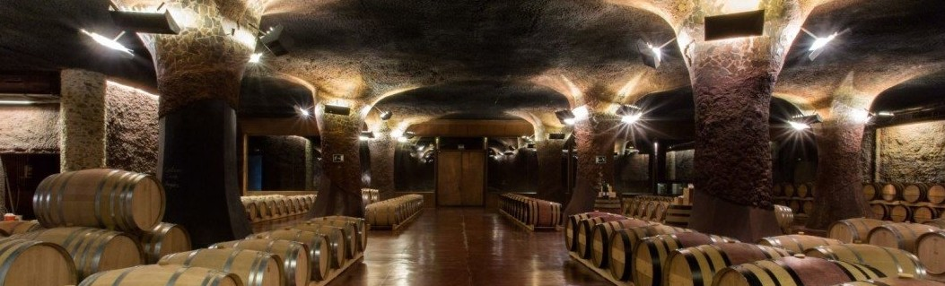 perinet cellar