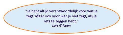 Lars Grispen