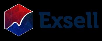 exsell_logo 350x142